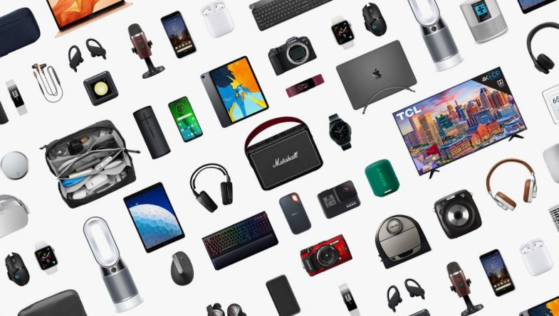 cropped-tech-products-computers-web-785x445